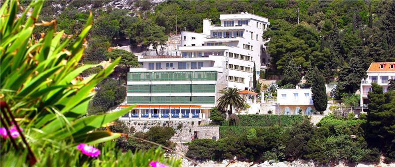 Boutique Hotel More Dubrovnik Eholidays Hr